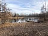 0 Niemanville Trail - Photo 7
