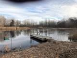 0 Niemanville Trail - Photo 8