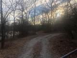 0 Niemanville Trail - Photo 9