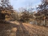 0 Niemanville Trail - Photo 10