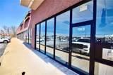 10640 Business 21 - Photo 1
