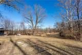 2121 Mullins Creek - Photo 22
