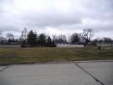 3421 Ozzie Drive - Photo 1