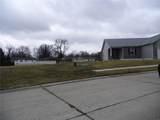 3421 Ozzie Drive - Photo 3