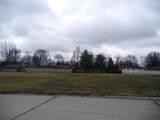 3421 Ozzie Drive - Photo 4