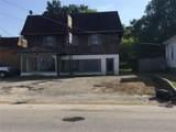 1402 5th Street - Photo 1