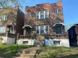 4055 Tholozan Avenue - Photo 1