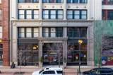 1015 Washington Avenue - Photo 1