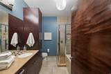 1015 Washington Avenue - Photo 19