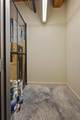 1015 Washington Avenue - Photo 28