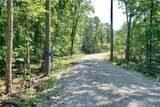 10210 Aspen Trail Drive - Photo 8