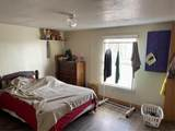 15293 Highway E - Photo 16