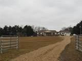 2884 County Road 3260 - Photo 1