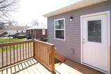 2407 Sherwood Terr - Photo 40
