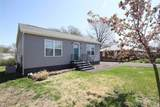 2407 Sherwood Terr - Photo 44