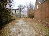 4157 Laclede Avenue - Photo 3