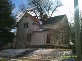 115 Perry Street - Photo 2