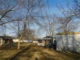 506 Yard Street - Photo 4