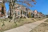 5777 Mcpherson Avenue - Photo 42