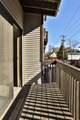 4454 Lindell Boulevard - Photo 33