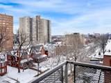 4466 Pine Boulevard - Photo 25