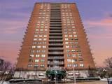 4466 Pine Boulevard - Photo 3