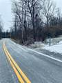 2030 Clarkson Road - Photo 2