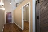 1520 Washington Avenue - Photo 8
