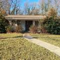 9 Whiteside Drive - Photo 1