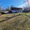 9 Whiteside Drive - Photo 17