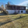9 Whiteside Drive - Photo 18