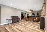 1612 Beckham Ridge Court - Photo 39