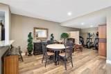 1612 Beckham Ridge Court - Photo 40