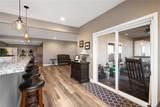 1612 Beckham Ridge Court - Photo 42