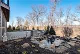 1612 Beckham Ridge Court - Photo 48
