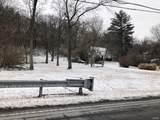 13031 Watson Road - Photo 5