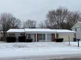 3105 West Boulevard - Photo 1