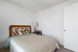 3608 Gravois Avenue - Photo 12