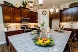 348 Torrey Pines Circle - Photo 3