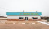 593 Marshall Drive - Photo 1