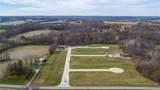 7 St. John's Meadow - Photo 1