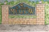 22 St. John's Meadow - Photo 1
