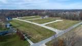 20 St. John's Meadow - Photo 2