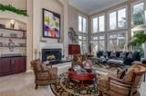 110 Ladue Woods Estates Drive - Photo 10