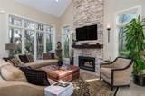 110 Ladue Woods Estates Drive - Photo 15