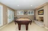 110 Ladue Woods Estates Drive - Photo 40