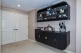 110 Ladue Woods Estates Drive - Photo 48