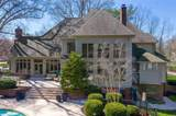 110 Ladue Woods Estates Drive - Photo 49