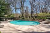 110 Ladue Woods Estates Drive - Photo 50