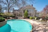 110 Ladue Woods Estates Drive - Photo 52